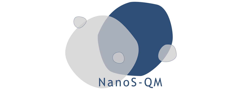 NanoS-QM